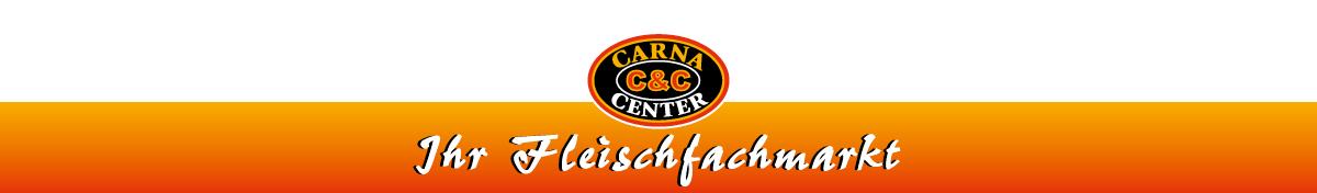 Carna Center Wittenbach – Ihr Fleischfachmarkt